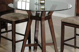 Glass For Table by Perfect Impression Popular Top Mabur Around Popular Top Medrabotniki