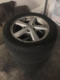 offer rims and tyres auto jamaica classified online rims