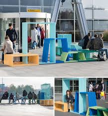 Creative Benches 50 Of The Most Creative Benches And Seats Ever Bench Street