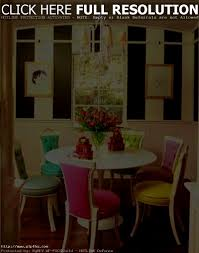 furniture remarkable images about dining room small rooms
