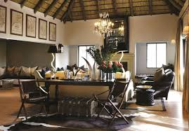 African Safari Home Decor 100 African Safari Home Decor Best 25 Safari Home Decor