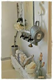 Bathtub Decorations 68 Best Calgon Take Me Away Images On Pinterest Room Bathroom