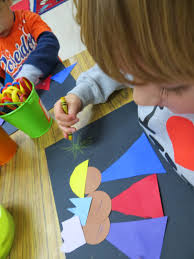 preschool for rookies teaching bible stories