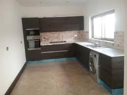townhouse archives u2013 penny lane real estate ghana limited