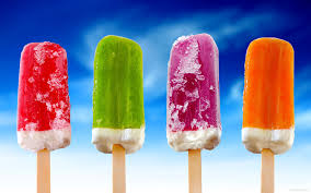Colorful Pictures Colorful Ice Cream Wallpapers Colorful Ice Cream Stock Photos