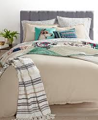 Macy Bedding Comforter Sets Martha Stewart Whim Collection Macy U0027s