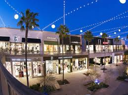 how to survive black friday in la from the bev center to santee