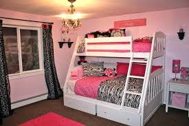 pink and black girls bedroom ideas pink and black girls bedrooms pink and black girls bedrooms little