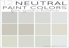 beautiful behr neutral colors paint color options behr cotton grey