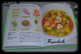 de cuisine light cuisine allegee recette cuisinez pour maigrir