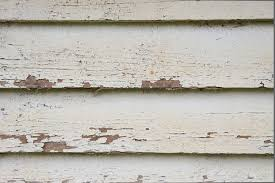 five old rough weatherboard wall white wood backgrounds www