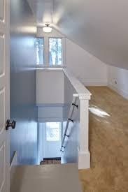 se portland master bedroom suite and dormer addition project