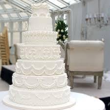 wedding cake icing emejing white wedding cake frosting contemporary styles ideas