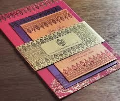 Wedding Card Invitation Design Best 25 Indian Invitations Ideas On Pinterest Indian Wedding