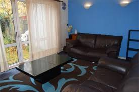 1 Bedroom Flat To Rent In Hounslow West Houses To Rent In Hounslow West Latest Property Onthemarket
