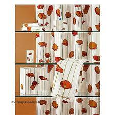 Jonathan Adler Curtains Designs Curtains Bahama Shower Curtain Inspirational