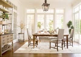 living spaces dining room sets living spaces dining room chairs home design