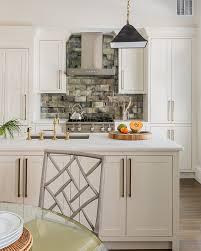 ann sacks tile trend boston transitional kitchen decoration ideas