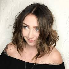 ideas about photos of hairstyles for round faces short