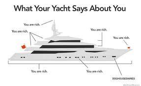 Yacht Meme - boat memes home facebook