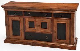 refined rustic sideboard design 24 u2013 urdezign lugar