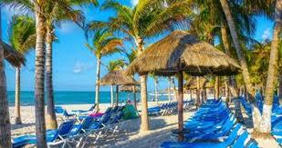 50 best vacations destinations