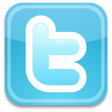 iMindMap Twitter