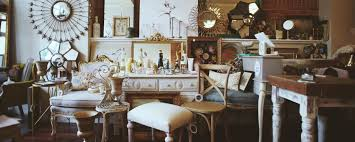 dining room furniture st louis bohème atelier in saint louis missouri bohème inside the