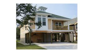 theplancollection com house plans designer florez design studios