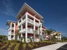 Arium Parkside Apartments by M North Apartments Orlando Fl Walk Score