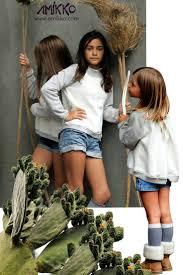 Trendy Infant Boy Clothes 88 Best Moda Infantil Images On Pinterest Fashion Kids Kid