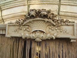 Architectural Pediment Design Fantastic Architectural Pediment Design 17 Best Images About