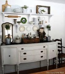 splendid room buffet table ideas antique dining room shelves