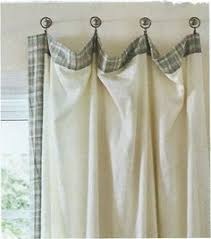 Hanging Lace Curtains Curtain Hanging Ideas At Best Office Chairs Home Decorating Tips