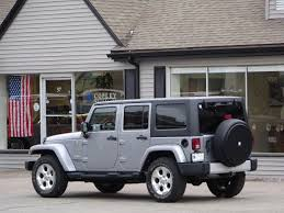 sahara jeep 2014 2014 jeep wrangler unlimited sahara copley motorcars