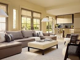 neutral home interior colors decorating with neutral colors glamorous living rooms in