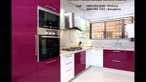 aluminium kitchen cabinet dealer thrissur kerala call