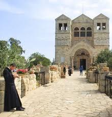 catholic tours of the holy land 880 best holy land where jesus walked images on holy