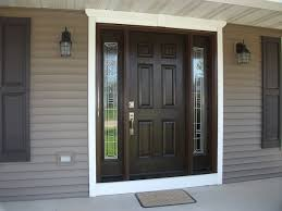 Patio Door Ratings Replacing Sliding Glass Doors And Patio Doors