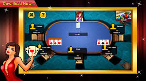 teen patti poker offline android apps on google play