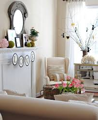 Astonishing Day Room Ideas Pictures Best Inspiration Home Design - Romantic living room decor