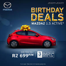 what country made mazda mazda south africa mazda sa twitter