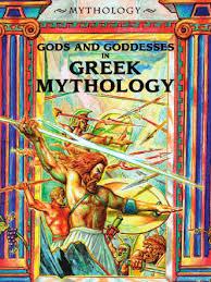 greek mythology greek mythology zeus
