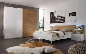 awesome modernes schlafzimmer komplett contemporary