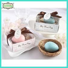 wedding thank you gift cheap egg shape soap for wedding thank you gifts for guests buy
