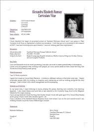 what is resume what is cv resume contemporary see by akugouhime on ideastocker