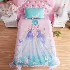 disney bedding sets ebeddingsets