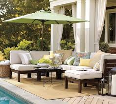 100 natural varnished pine wood dining chairs living room igf usa