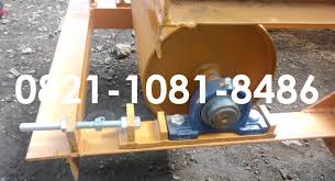 usha lexus wiki jual wet mix macadam plant jual stone crusher mesin pemecah batu