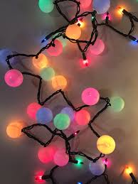 how to keep using your string lights after the holidays chegg play